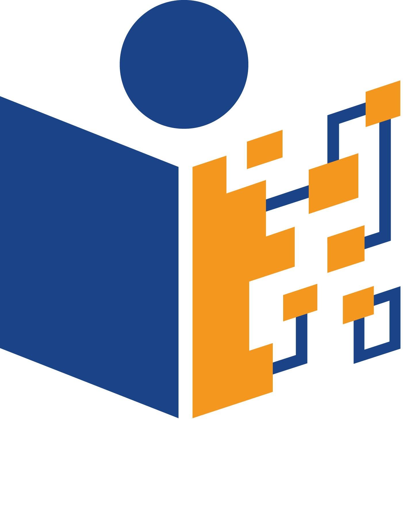 logo-inovativni